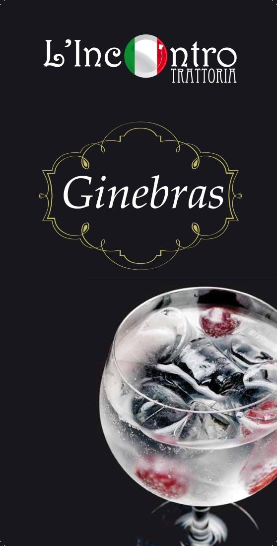 carta ginebras2